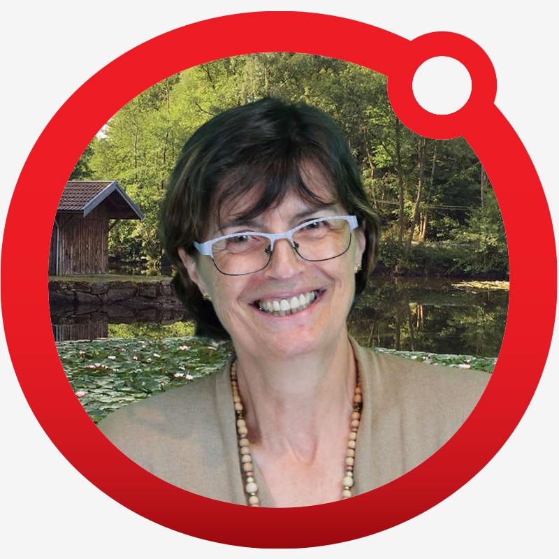 Chantal BAUTZ